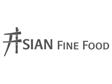 clients-logo-asian-fine-food