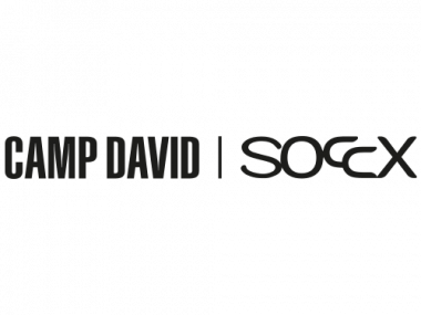 clients-logo-camp-david-soccx