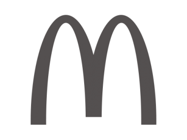 clients-logo-mc-donalds