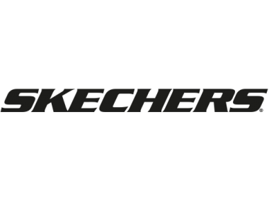 clients-logo-skechers