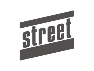 clients-logo-street-shoes