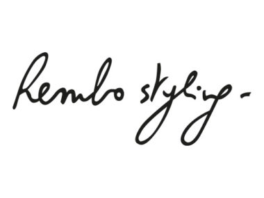 rembo_styling