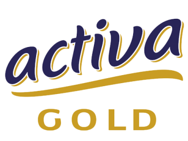 clients-logo-activa-gold