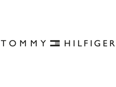 clients-logo-tommy-hilfiger