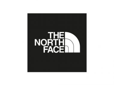clients-logo-the-northface