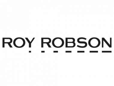 clients-logo-roy-robson