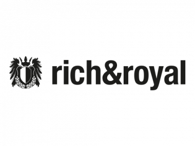 clients-logo-rich-and-royal