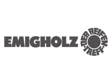clients-logo-emigholz