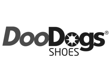 clients-logo-doo-dogs