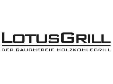 clients-logo-lotusgrill
