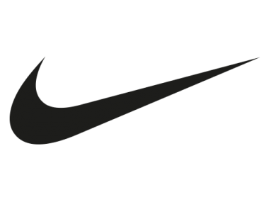 clients-logo-nike