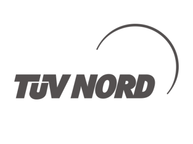 clients-logo-tuev-nord