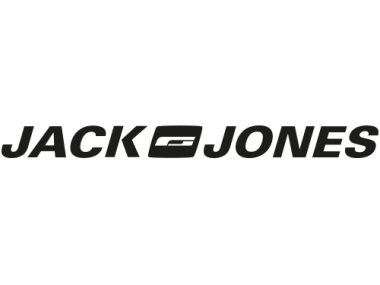 clients-logo-jack-and-jones
