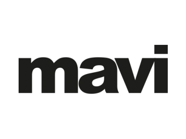 clients-logo-mavi