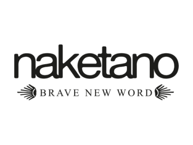 clients-logo-naketano