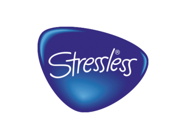 clients-logo-stressless
