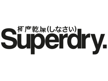 clients-logo-superdry