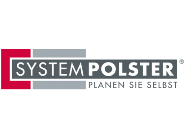 clients-logo-systempolster
