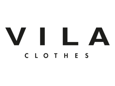 clients-logo-vila